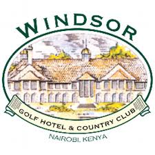 Windsor Golf Hotel